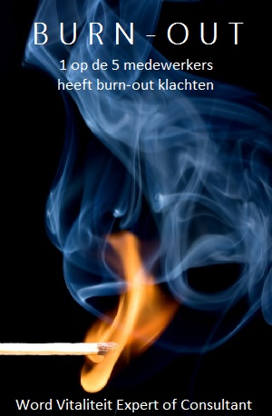 20190301 Banner Burn-out campagne lang basis 001